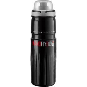 Elite Nanofly Thermo Bottle 500ml, black